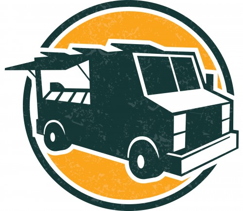 Food Truck Coming Soon